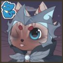 Cat Adventurer Dollmaker
