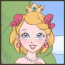 Video Game Princess Maker