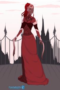 Red_Diamond_prototype_beta.png