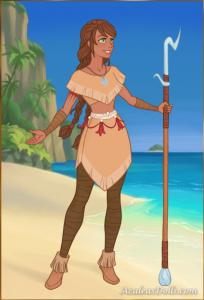 Tribal princess.png