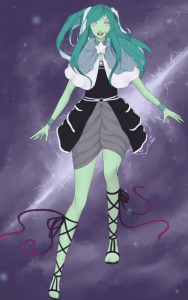 Hayley space.png
