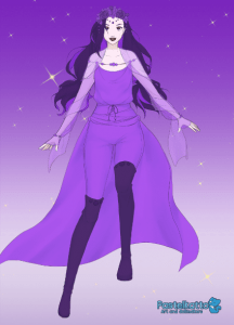 Space Goddess.png