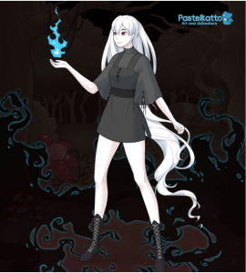 WitchDollmaker.png